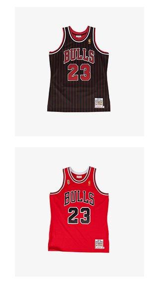 Shop our entire Michael Jordan Collection