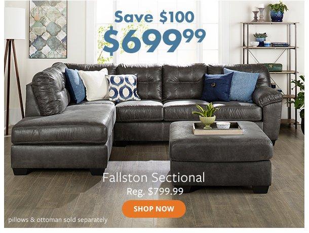 big lots furniture sale milled. Black Bedroom Furniture Sets. Home Design Ideas