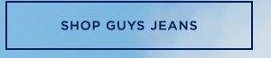 BOGO Free Guys Jeans