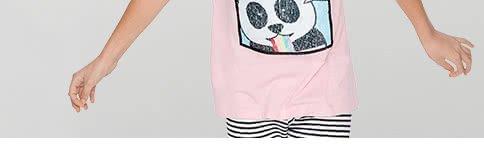 Girls' Arizona apparel