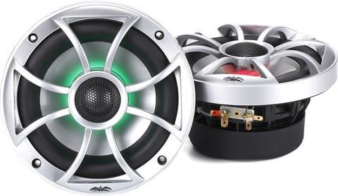 Crutchfield com: Save up to $130 on Morel car speakers | Milled