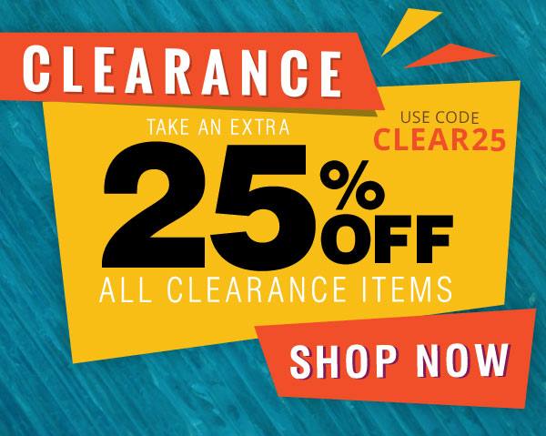 Costume SuperCenter Final Hours to Save an Extra 25% Off All Clearance Items! | Milled  sc 1 st  Milled & Costume SuperCenter: Final Hours to Save an Extra 25% Off All ...