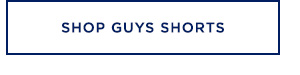 50% Off Guys Shorts