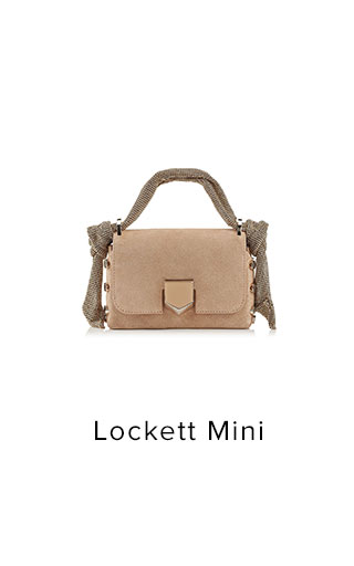 Shop Lockett Mini