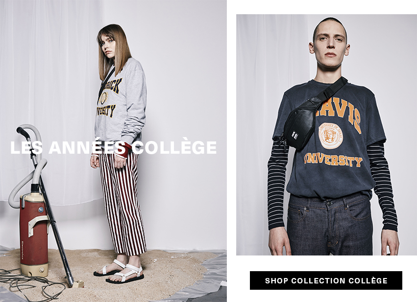College_Collection_ALL