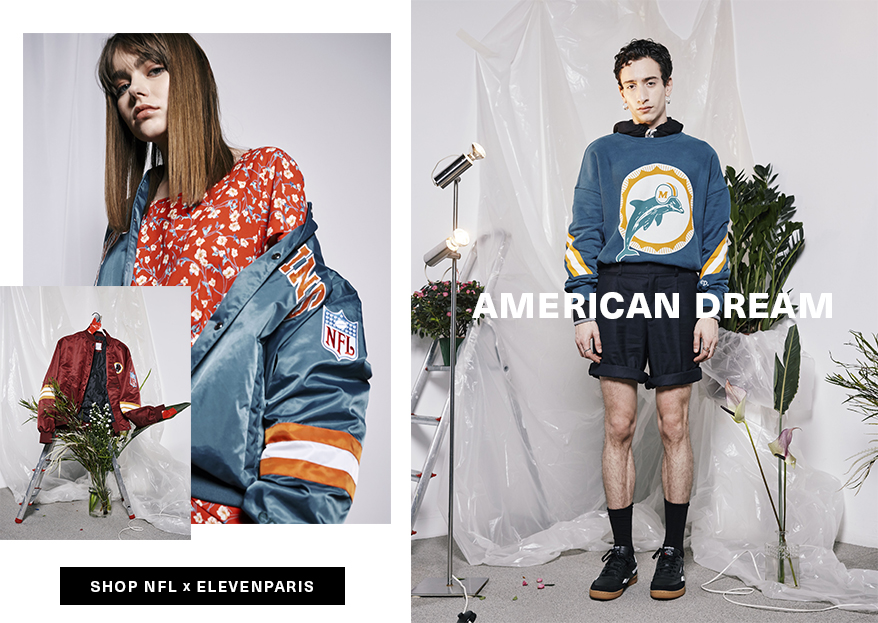 NFL_Elevenparis_ALL
