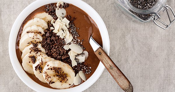 5 Delicious Reasons To Eat More Cacao Nibs (Yay!)