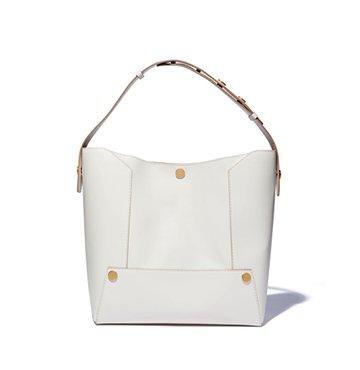 Stella McCartney Small Hobo Bag $1,258