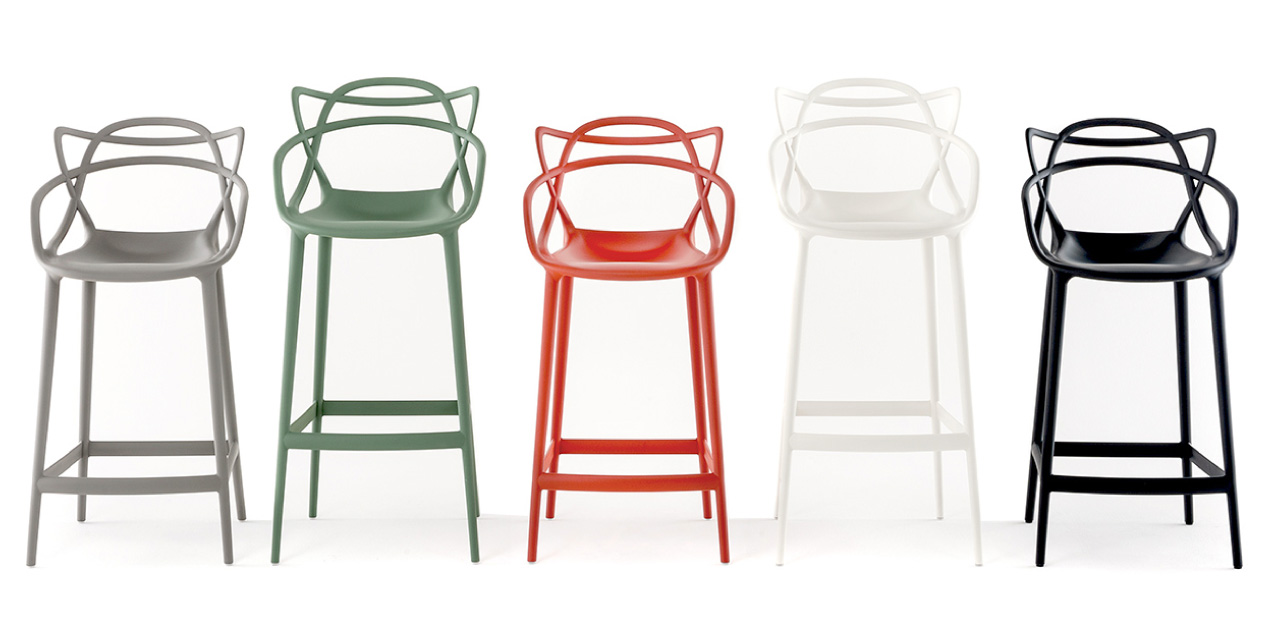 hive the kartell 15 off sale is now on milled