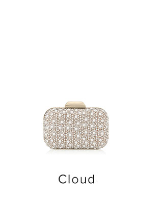 Shop Cloud