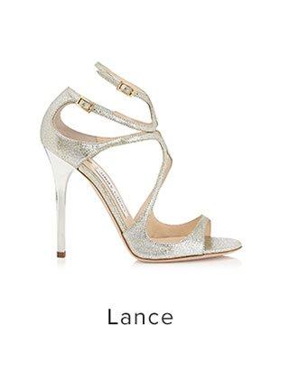 Shop Lance
