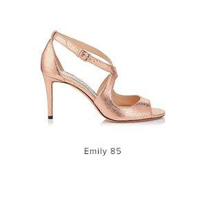 Shop Emily 85