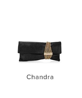 Shop Chandra