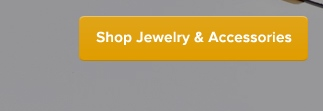 Shop Jewelry & Accessoriea