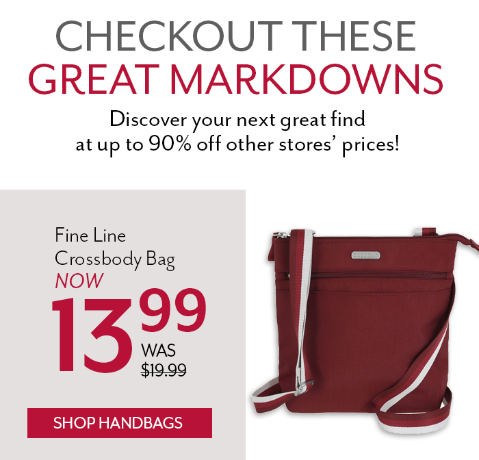 026708804e36 Burkes Outlet  Check Out these New Markdowns!