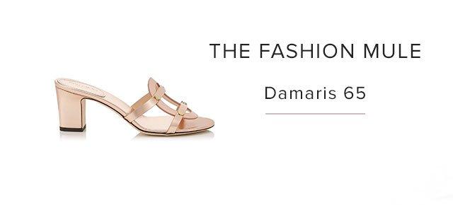 Shop Damaris 65