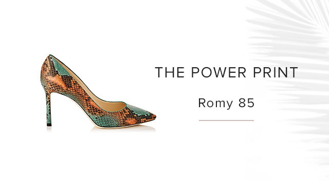 Shop Romy 85