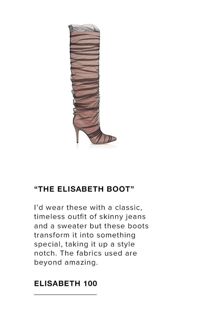 Shop Elisabeth 100