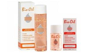 Bio-Oil Multiuse Skincare Oil (2 Oz. or 6.7 Oz.)
