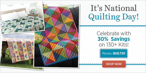 patterns pattern keepsake tonight quilting select expires quilt coupon off sale