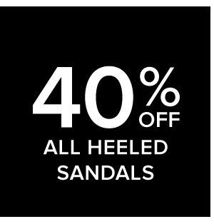 SHOP HEELED SANDAL