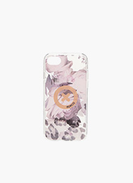 Super hard case for iPhone 7