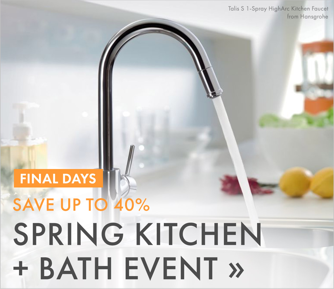 YLiving: Kitchen & Bath Best Sellers on Sale + Save on ...