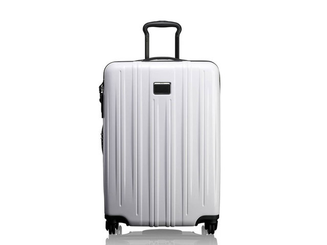 The 13 Best Rolling Suitcases Out There