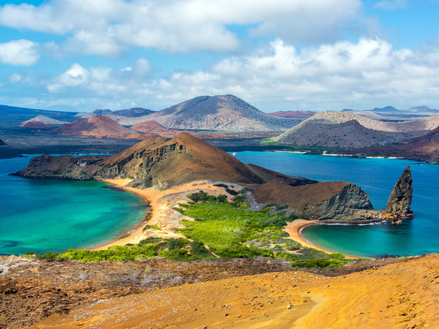 The Best Island to Visit Based on Your Zodiac Sign