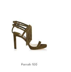 Shop Farrah 100