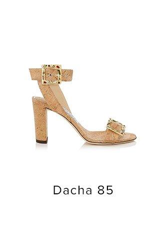 Shop Dacha 85