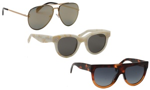 Celine Optical Frames and Sunglasses for Men and Women