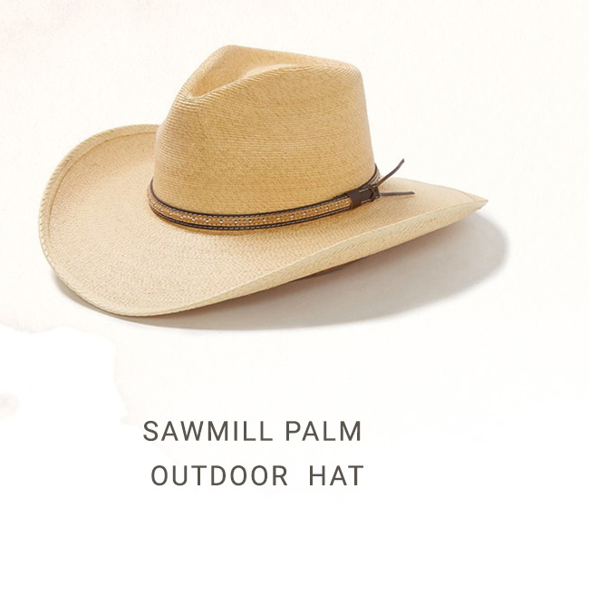STETSON  Lighten Up this Spring  28550884c1a