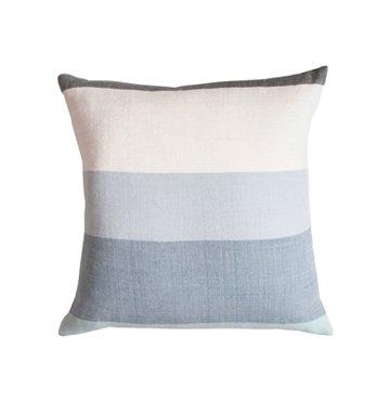 Afar Pillow, Bol Road, $145