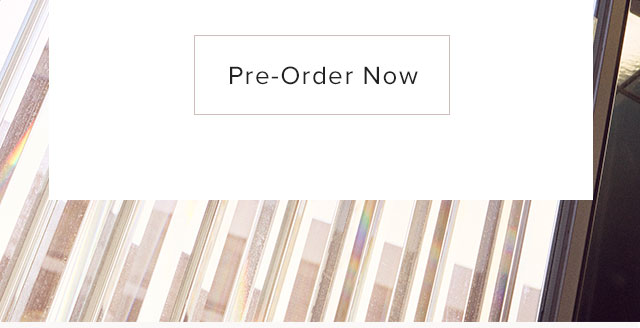 Pre-order Now