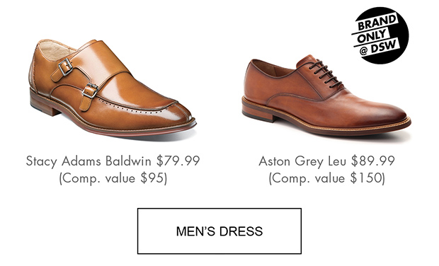 Buy dsw mens dress shoes cheap,up to 69