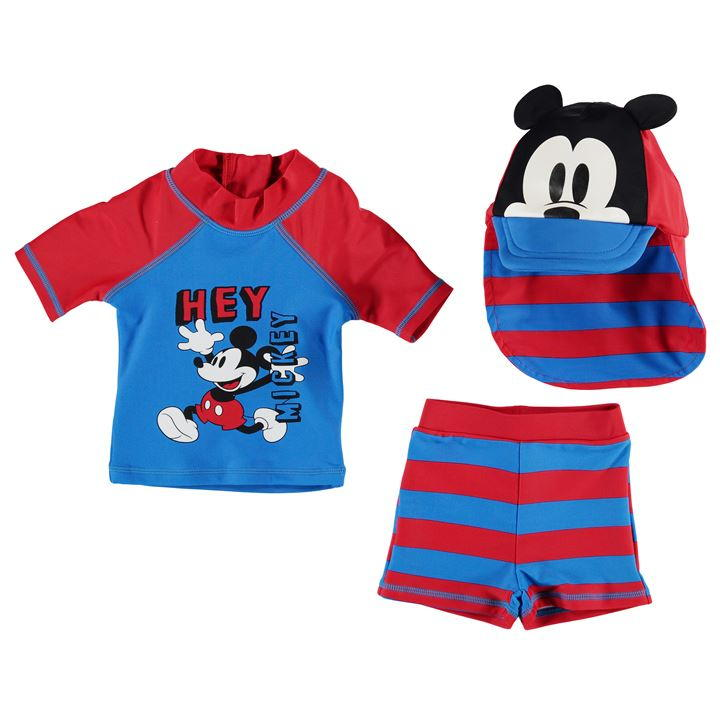 57e21f6047 Baby Boy Swimming Costume & ZHANGYONG*Children Swimming Costume ...