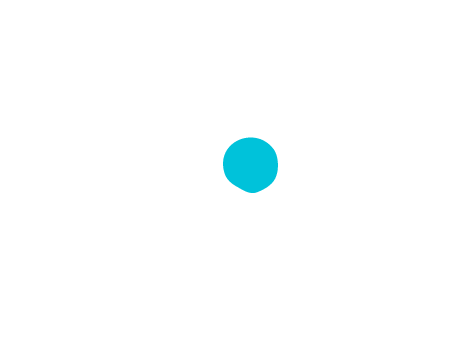20% off your total purchase.
