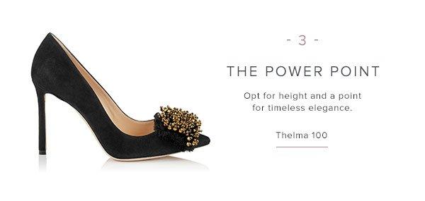 Shop Thelma 100