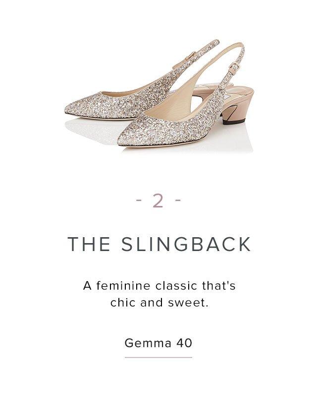 Shop Gemma 40