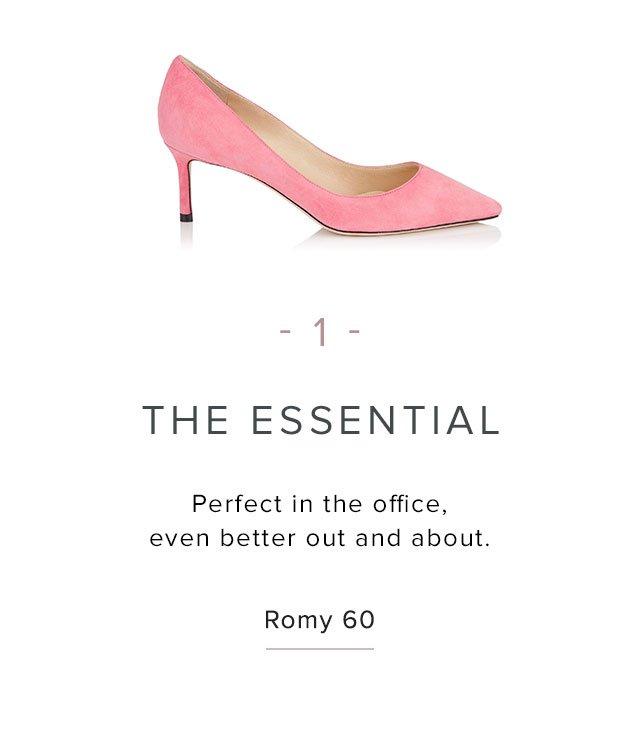Shop Romy 60
