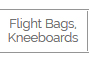 Flight Bags, Kneeboards