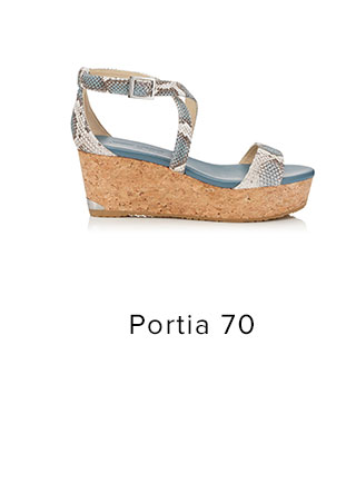 Shop Portia 70