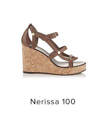 Shop Nerissa 100