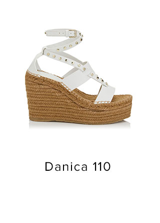 Shop Danica 110