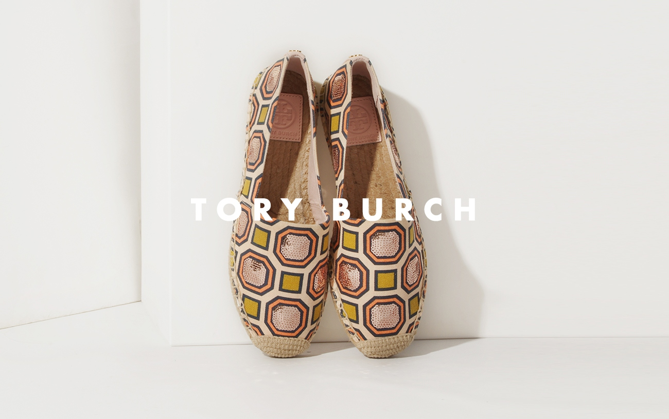 7e27aa1f689 FORZIERI  What s New  Tory Burch