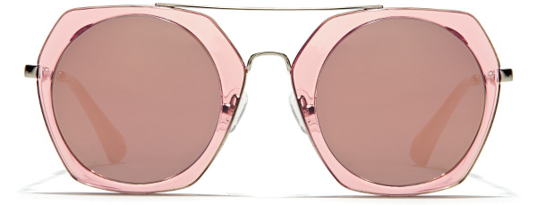 Zenni Optical The Looks You Need For Festival Season Milled