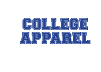 College Apparel