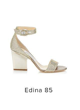 Shop Edina 85
