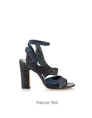 Shop Falcon 100